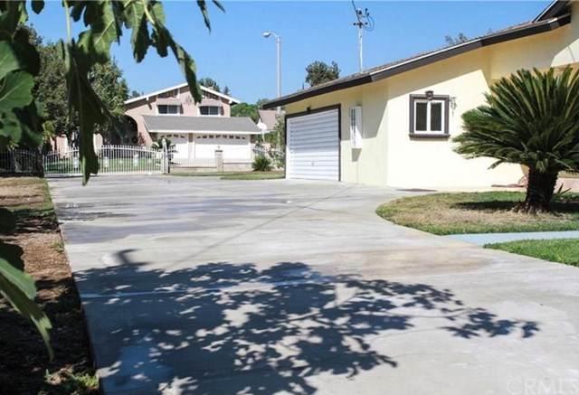 2055 N San Antonio Avenue, Upland, CA 91784 (#IG21046196) :: Power Real Estate Group
