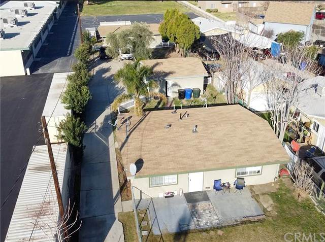 7474 Rogers Lane, San Bernardino, CA 92410 (#IG21043559) :: RE/MAX Empire Properties