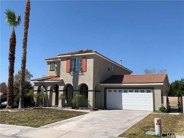 2694 S Erin Way, San Bernardino, CA 92408 (#CV21046084) :: RE/MAX Empire Properties