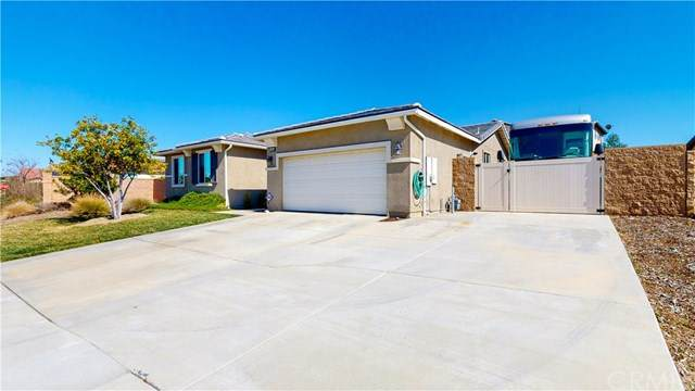 34654 Kooden Road, Winchester, CA 92596 (#SW21044356) :: TeamRobinson   RE/MAX One