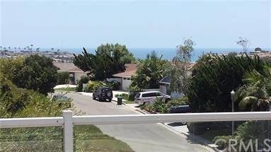 2931 Via San Gorgonio, San Clemente, CA 92672 (#LG21045626) :: Berkshire Hathaway HomeServices California Properties