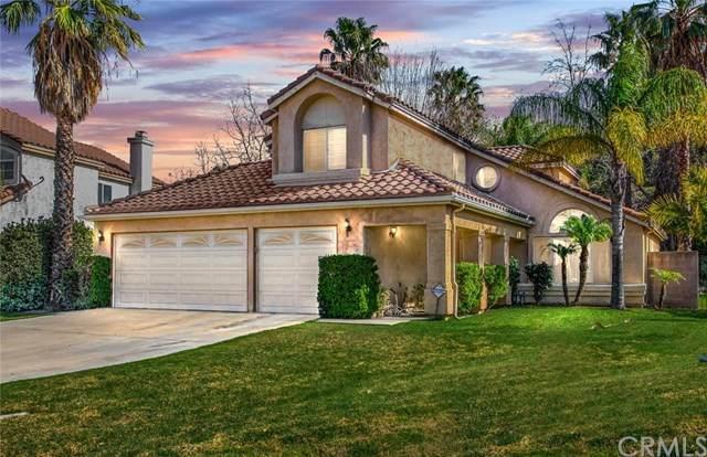 863 W W. Ridge View Ct., San Bernardino, CA 92407 (#IV21039608) :: RE/MAX Empire Properties