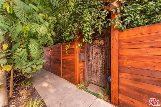 1126 Indiana Avenue, Venice, CA 90291 (#20638440) :: eXp Realty of California Inc.