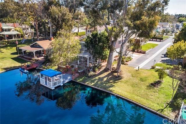 22715 Islamare Lane, Lake Forest, CA 92630 (#OC21046207) :: Berkshire Hathaway HomeServices California Properties