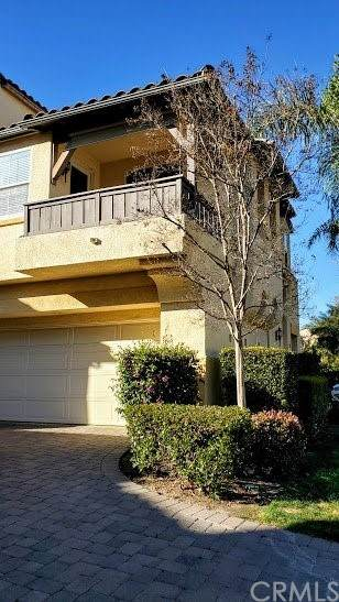 952 Bolex Way, San Marcos, CA 92078 (#PW21046250) :: The Marelly Group | Compass