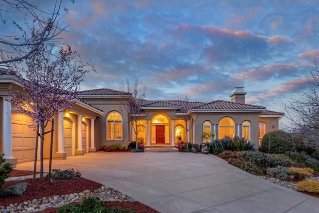 22209 Hammond Way, Cupertino, CA 95014 (#ML81832661) :: Berkshire Hathaway HomeServices California Properties