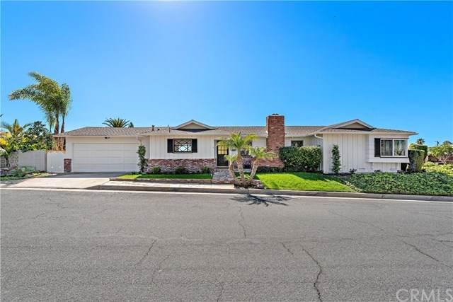1798 Entrada Paraiso, San Clemente, CA 92672 (#OC21045452) :: Berkshire Hathaway HomeServices California Properties
