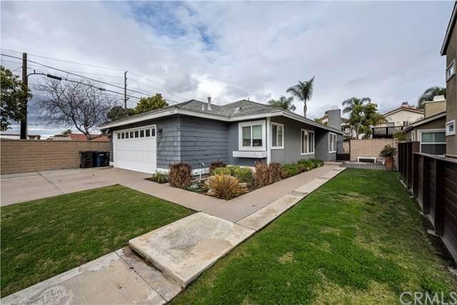 1616 Riverview Circle, Huntington Beach, CA 92648 (#OC21044800) :: Berkshire Hathaway HomeServices California Properties