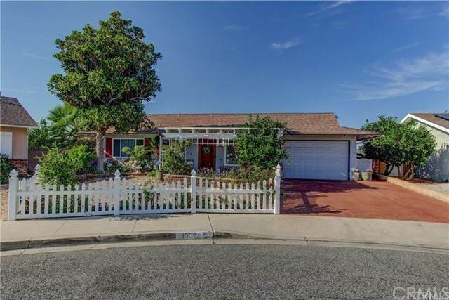 1398 Amberwood Drive, Hemet, CA 92543 (#OC21046215) :: Berkshire Hathaway HomeServices California Properties