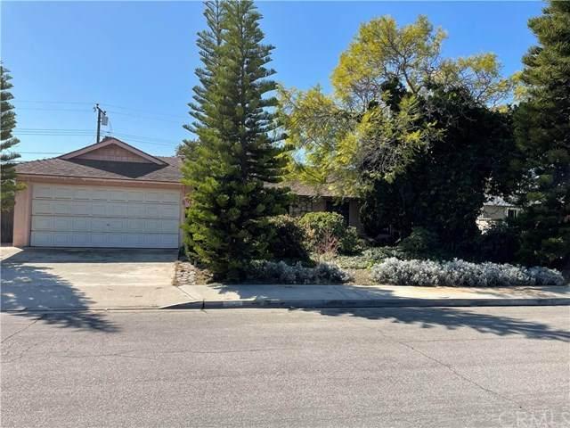 843 Santiago Road, Costa Mesa, CA 92626 (#PW21044027) :: Berkshire Hathaway HomeServices California Properties