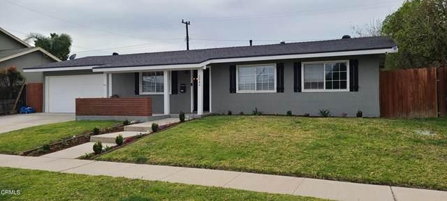 2049 Jose, Camarillo, CA 93010 (#V1-4277) :: Frank Kenny Real Estate Team