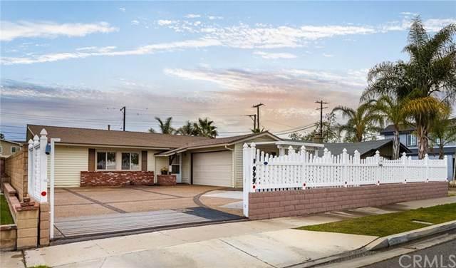 999 Post Road, Costa Mesa, CA 92626 (#PW21032165) :: Berkshire Hathaway HomeServices California Properties