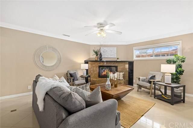 945 W Wilson Street, Costa Mesa, CA 92627 (#NP21034777) :: Berkshire Hathaway HomeServices California Properties
