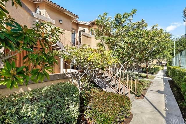 19431 Rue De Valore 21H, Lake Forest, CA 92610 (#OC21044324) :: Berkshire Hathaway HomeServices California Properties
