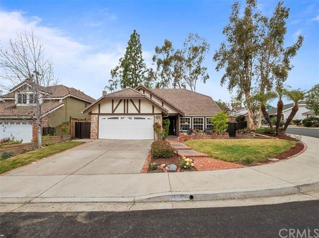 25691 Forestwood, Lake Forest, CA 92630 (#OC21043696) :: Berkshire Hathaway HomeServices California Properties