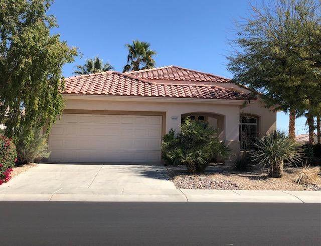38566 Brandywine Avenue, Palm Desert, CA 92211 (#219058360DA) :: Berkshire Hathaway HomeServices California Properties