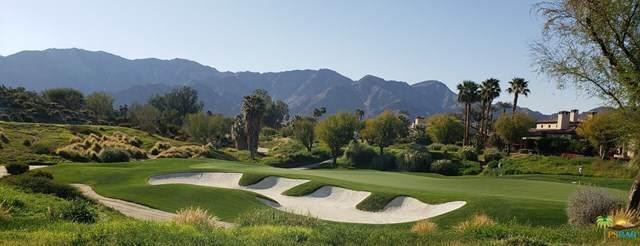 78741 E Deacon Drive, La Quinta, CA 92253 (#21698374) :: eXp Realty of California Inc.