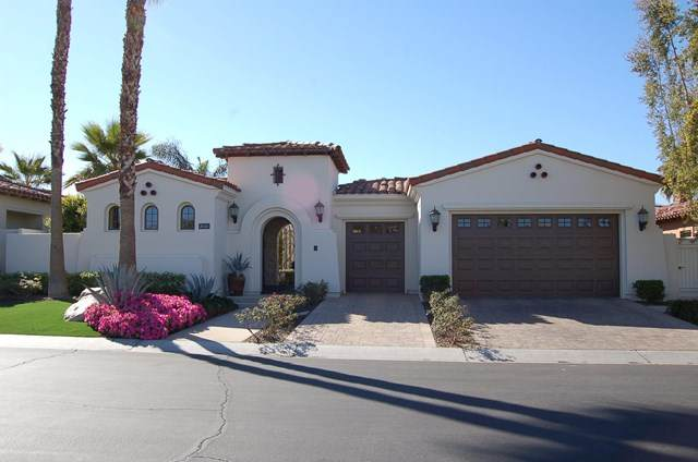 76161 Via Saturnia, Indian Wells, CA 92210 (#219058359DA) :: Power Real Estate Group