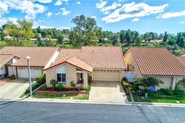 28056 Espinoza, Mission Viejo, CA 92692 (#OC21046251) :: Berkshire Hathaway HomeServices California Properties