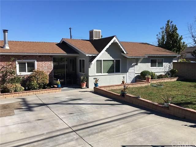 15225 Ramona Avenue, Chino Hills, CA 91709 (#CV21046255) :: Berkshire Hathaway HomeServices California Properties