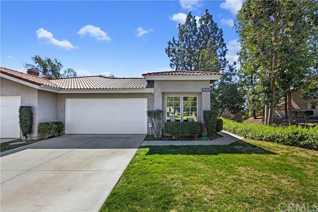 1300 Upland Hills Drive S, Upland, CA 91786 (#IG21043519) :: Power Real Estate Group