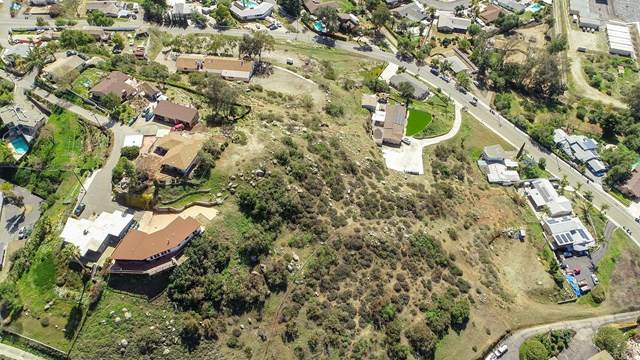 0 Monterey Dr - Photo 1