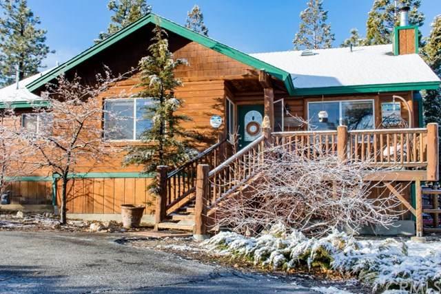 667 Villa Grove Avenue, Big Bear, CA 92314 (#SC21046472) :: Veronica Encinas Team