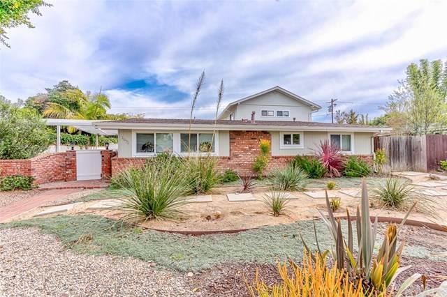 1972 Fullerton Avenue, Costa Mesa, CA 92627 (#PW21046454) :: Brandon Hobbs Group