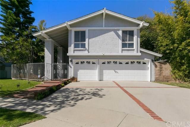 2797 Redwing Circle, Costa Mesa, CA 92626 (#OC21046171) :: Brandon Hobbs Group