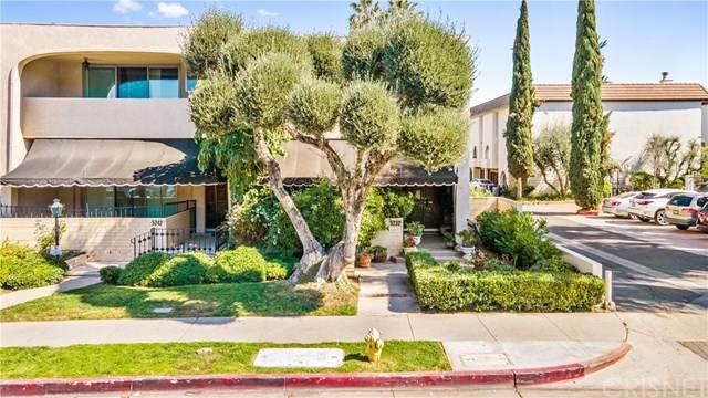 5232 Lindley Avenue, Encino, CA 91316 (#SR21046531) :: Power Real Estate Group