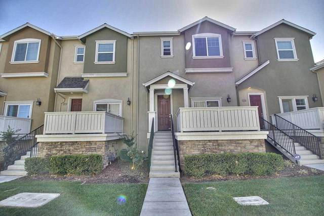 2725 Lavender Terrace - Photo 1