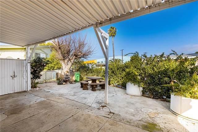 114 Vienna Drive, Anaheim, CA 92703 (#PW21046189) :: Hart Coastal Group
