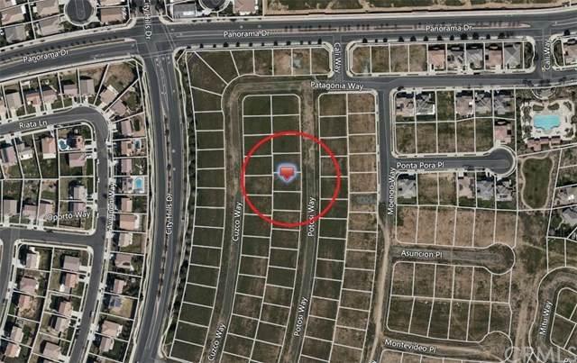 5912 Potosi Way Way, Bakersfield, CA 93306 (#CV21045491) :: The Marelly Group | Compass