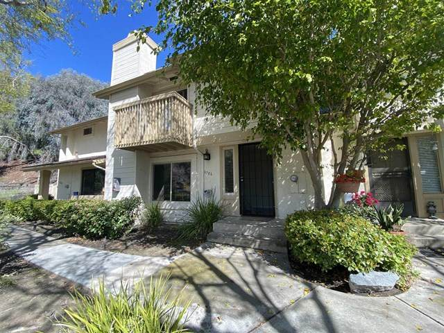 3706 Yale Drive, Oceanside, CA 92056 (#NDP2102398) :: Power Real Estate Group