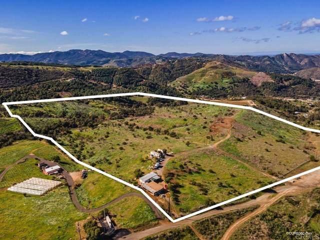 8917 Nelson Way, Escondido, CA 92026 (#NDP2102394) :: Steele Canyon Realty