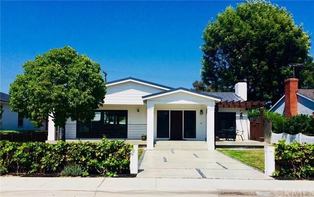 438 W Broadway Street, Costa Mesa, CA 92627 (#NP21045509) :: Brandon Hobbs Group