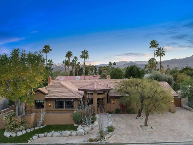 72975 Amber Street, Palm Desert, CA 92260 (#219058384DA) :: The Brad Korb Real Estate Group