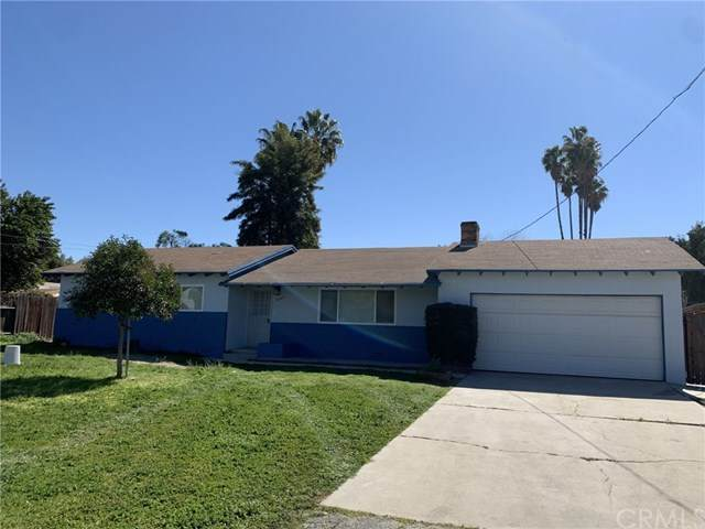 41211 Johnston Avenue, Hemet, CA 92544 (#TR21046718) :: The Marelly Group | Compass