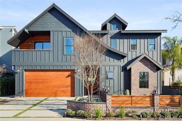 1592 Riverside Place, Costa Mesa, CA 92627 (#LG21046449) :: Brandon Hobbs Group