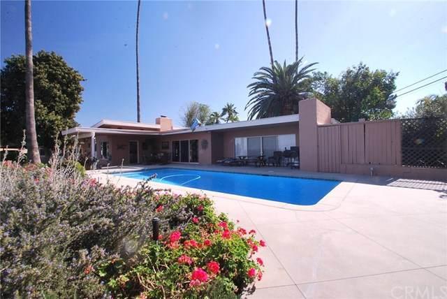 3010 Riverside Terrace, Chino, CA 91710 (#TR21046704) :: The Brad Korb Real Estate Group
