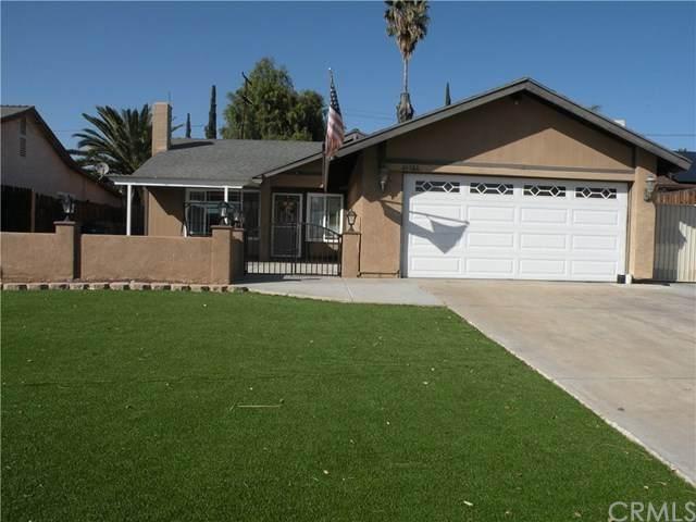 24788 Red River Road, Moreno Valley, CA 92557 (#IV21046628) :: The Alvarado Brothers