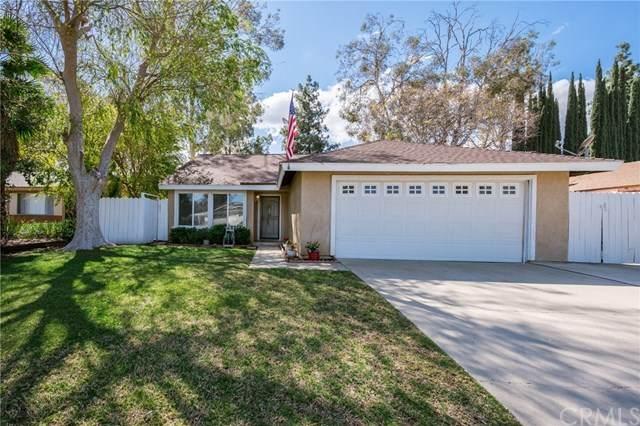 2469 Mesquite Lane, Corona, CA 92882 (#IG21035968) :: Power Real Estate Group