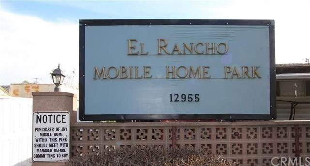 12955 Yorba Avenue D3, Chino, CA 91710 (#PW21046765) :: The Brad Korb Real Estate Group