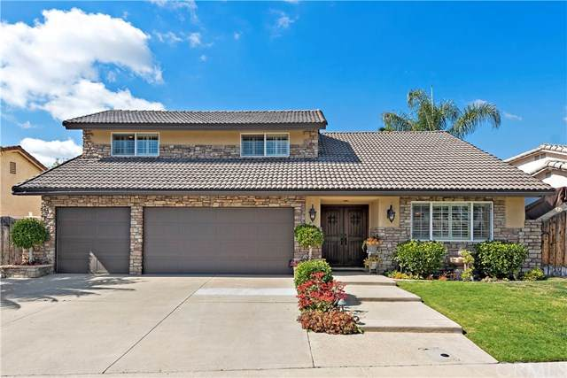 26581 Tampico Place, Mission Viejo, CA 92691 (#OC21046559) :: Berkshire Hathaway HomeServices California Properties
