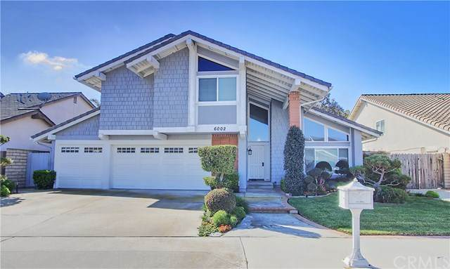 6002 Kenwick Circle, Huntington Beach, CA 92648 (#PW21046801) :: Brandon Hobbs Group
