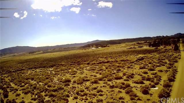 0 Chuchupate Trail - Photo 1
