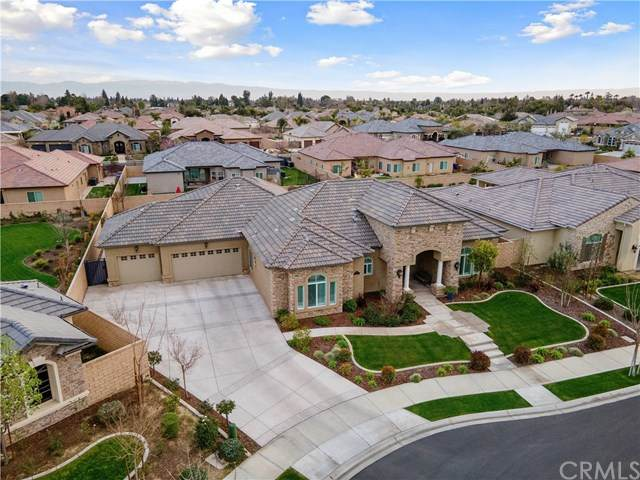 13401 Matisse Ct, Bakersfield, CA 93314 (#PI21046843) :: The Marelly Group | Compass