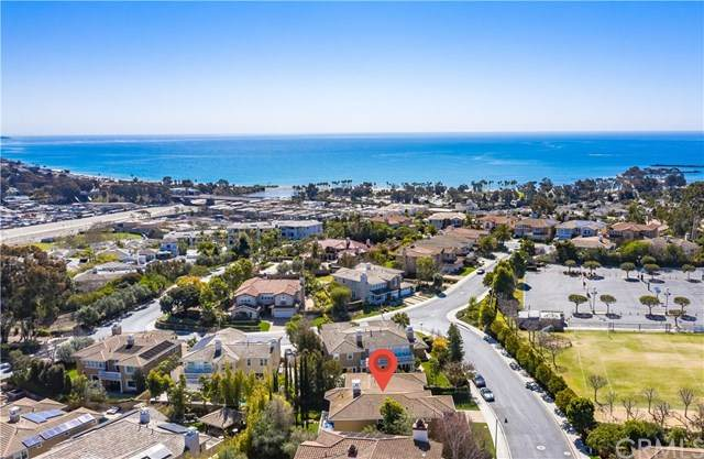 6 Indigo Way, Dana Point, CA 92629 (#OC21045086) :: The Kohler Group