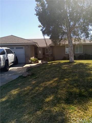 208 Southshore Drive, Lake Elsinore, CA 92530 (#IV21046882) :: The Marelly Group | Compass