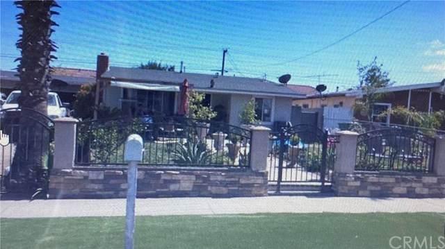 25225 Gentian Avenue, Moreno Valley, CA 92551 (#TR21046897) :: The Alvarado Brothers